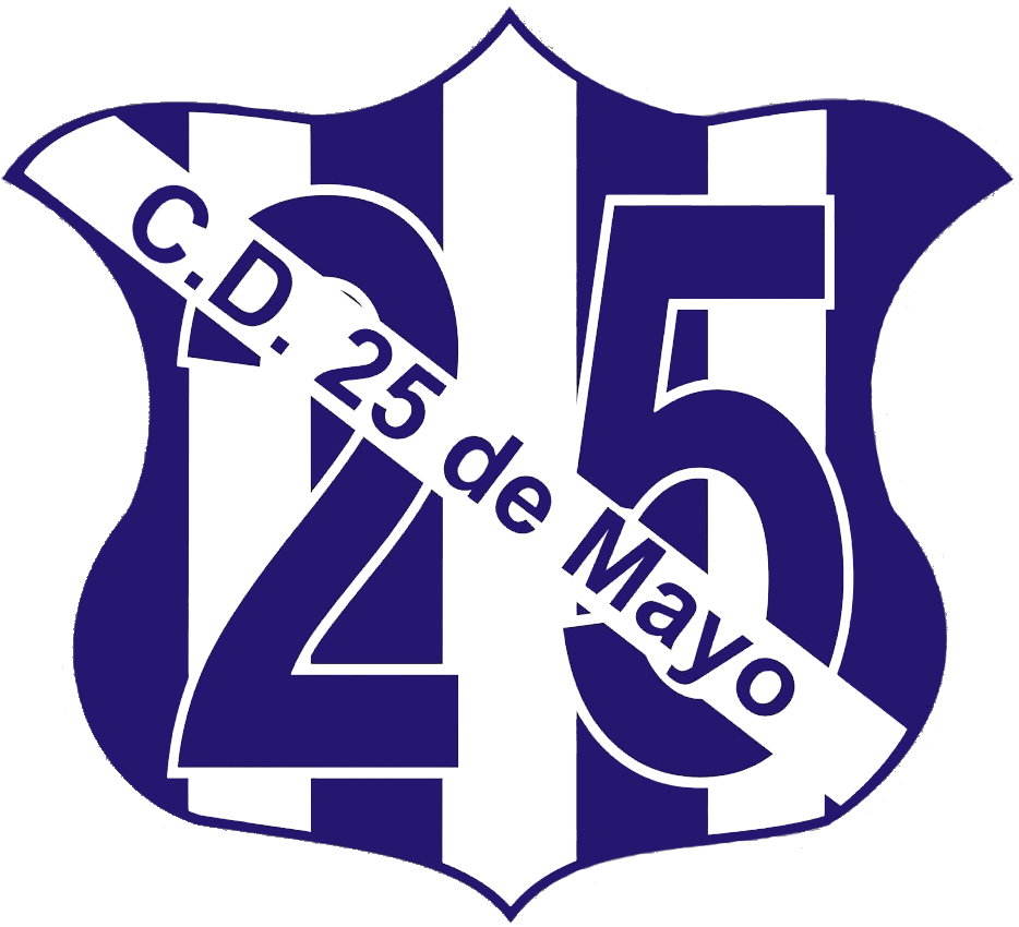 Club Deportivo 25 de Mayo