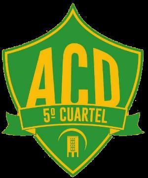 Asociación Civil y Deportiva 5º Cuartel