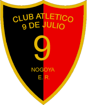 Club Atlético 9 de Julio