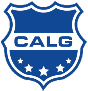 Club Atlético Lucas González