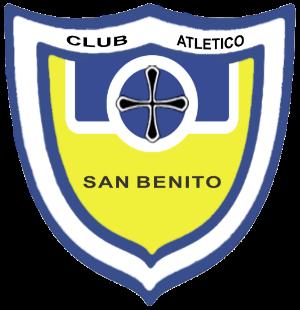 Club Atlético San Benito