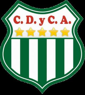 Club Deportivo y Cultural Aranguren