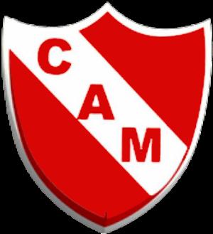 Club Atlético Maciá