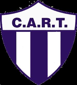 Club Atlético Rosario del Tala