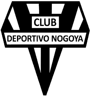 Club Deportivo Nogoyá