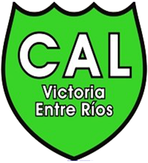Club Atlético Libertad