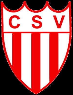Club Sportivo Victoria