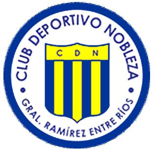 Club Deportivo Nobleza