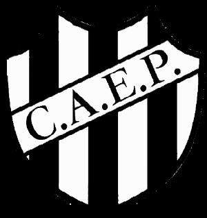 Club Atlético El Porvenir