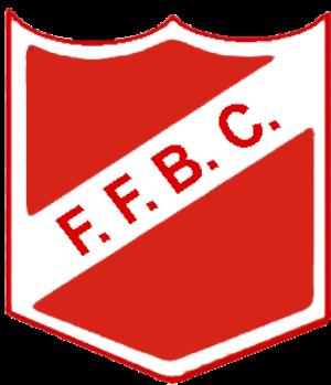 Ferrocarril Fútbol Club