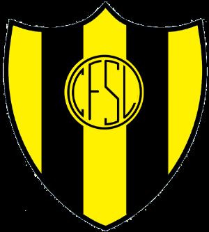 Club Ferrocarril San Lorenzo