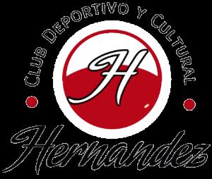 Club Deportivo y Cultural Hernández