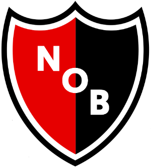 Club Newells Old Boys