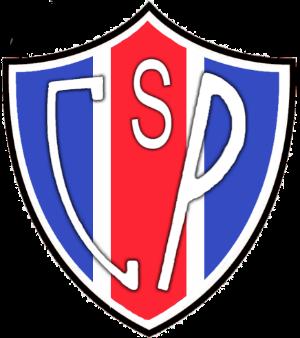 Centro Sportivo Peñarol