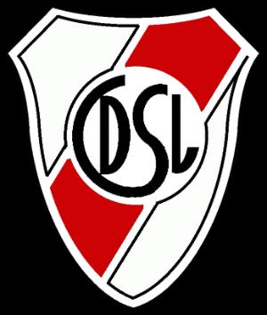 Club Deportivo Sirio Libanes
