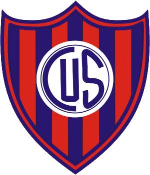 Club Unión Solense