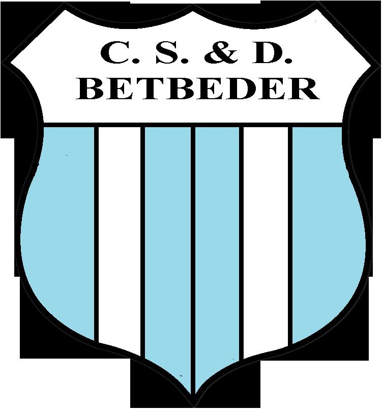Club Social y Deportivo Betbeder