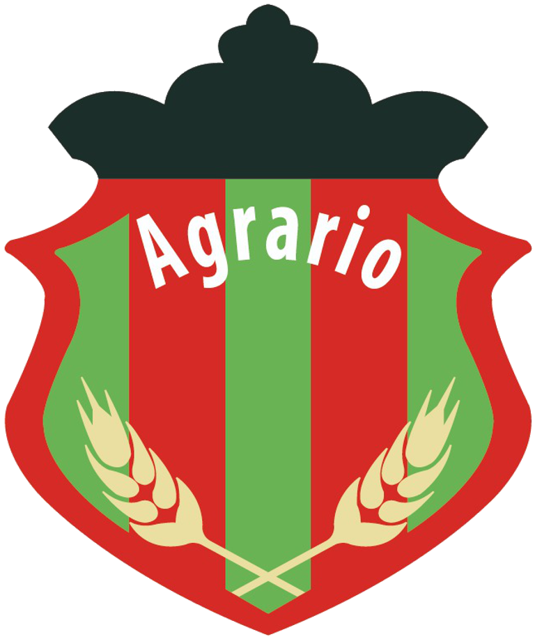 Agrario Fútbol Club