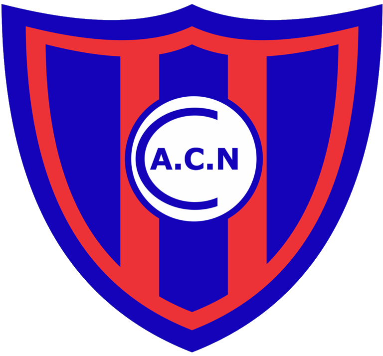 Club Atlético Central Nogoyá